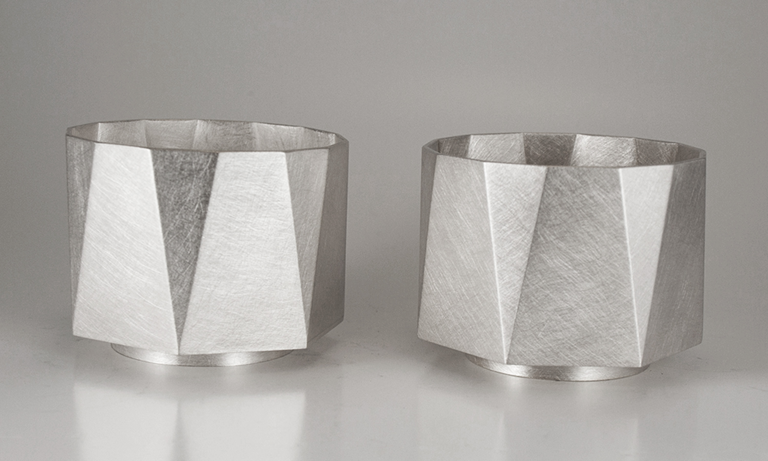 mas-gallery-demi-faceted-beakers