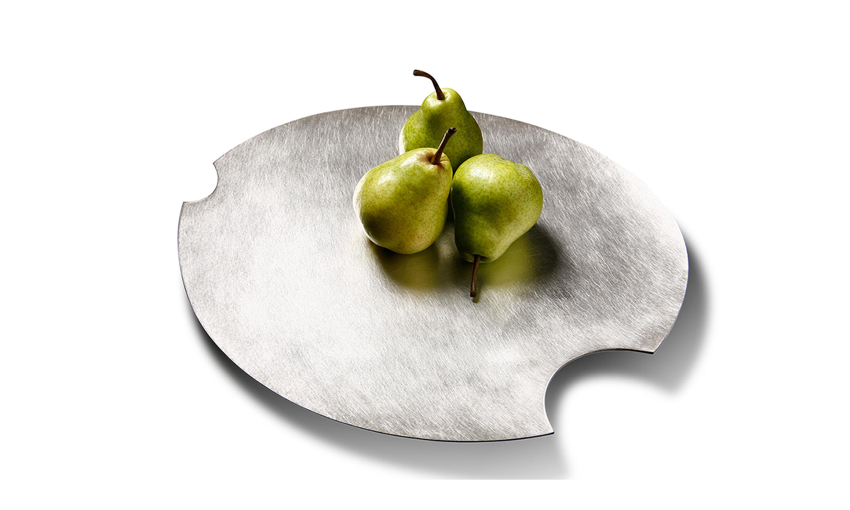 mas-gallery-indulgence-platter